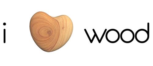 Wood Pinknounou Blog