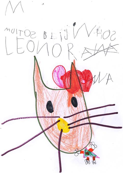 Leonor-Abril2012_5