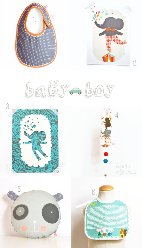 Best Baby Boy Christmas Gifts : Best christmas gift for baby boy ebabee likes