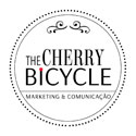 Cherry Bicycle