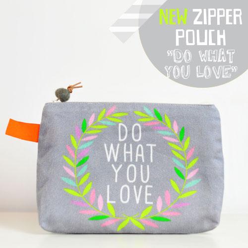 new-zipper-pouch-by-PinkNounou-5