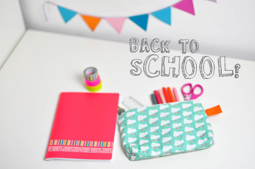 back-to-school-by-PinkNounou-1