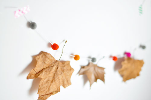 diy-from-PinkNounou-2-Fall-garland-B