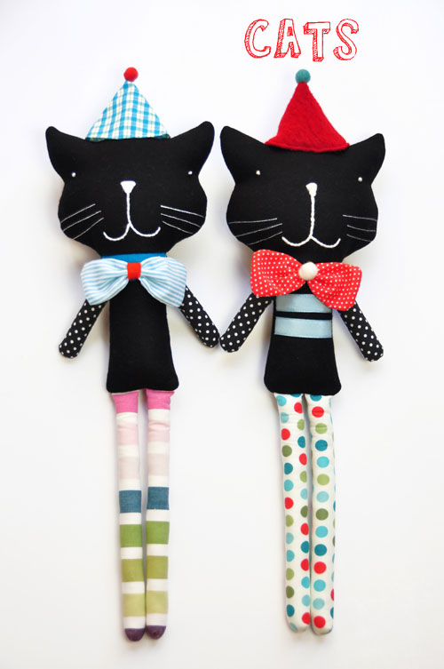Cats Meow Toy For Sale