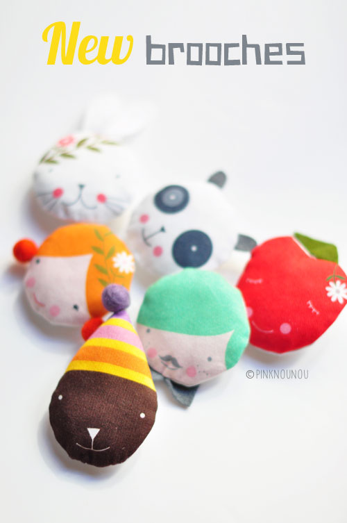 new-brooches-by-PinkNounou-1A