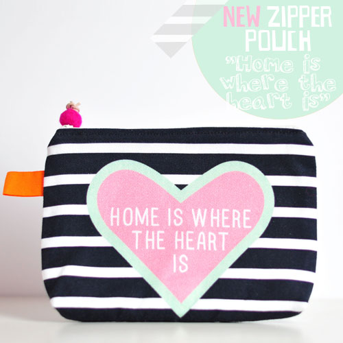 new-zipper-pouch-by-PinkNounou-6