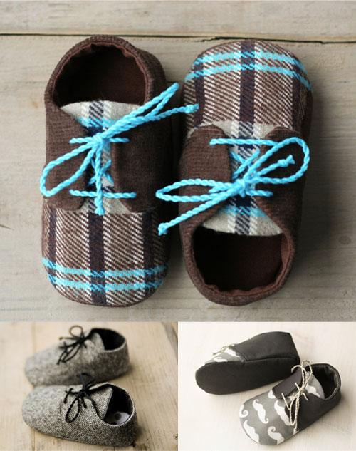 Boy Designer Shoes Uk