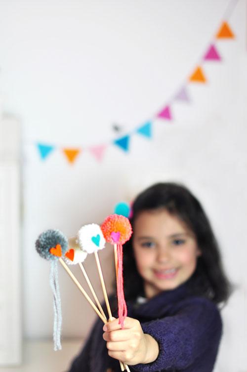 st-Valentine's-DIY-pompons-by-PinkNounou_1