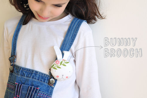 bunny-brooch-by-PinkNounou-1