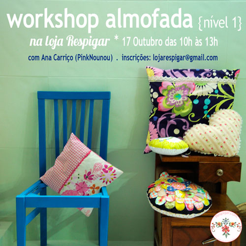 cartaz-workshop-almofada