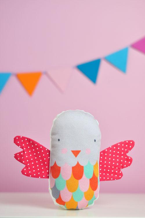 bird-rattle-by-PinkNounou