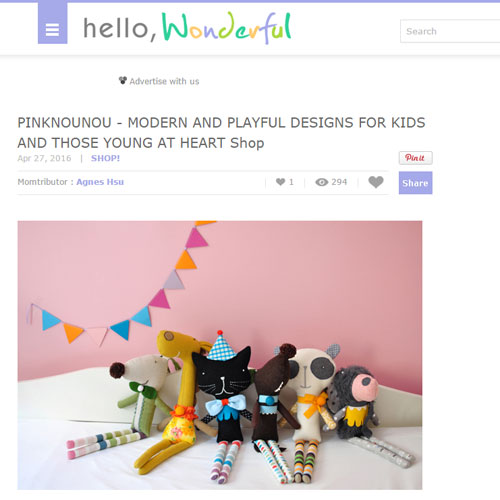 shop-at-helloWonderful