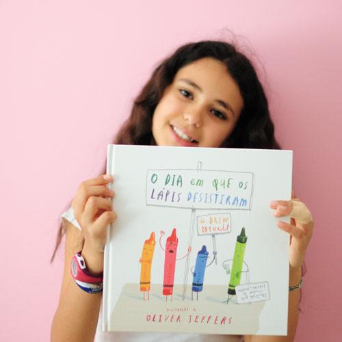 book review 2 by PinkNounou