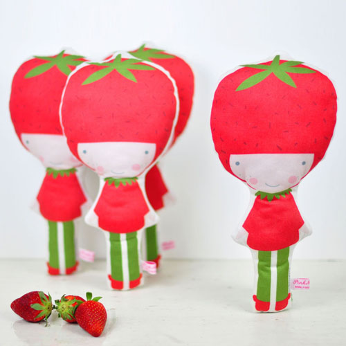 doll-Strawberry-by-PinkNounou-1C