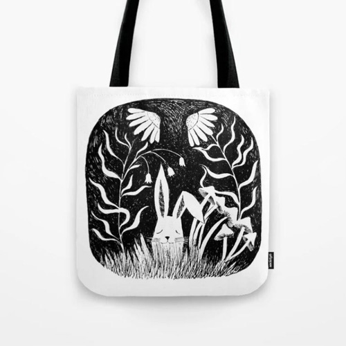 Society6 by PinkNounou - 13